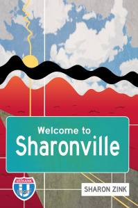 welcome to sharonville