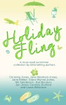 Holiday Fling