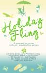 Holiday Fling