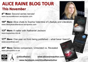 Blog Tour Poster Updated