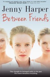 Between Friends Final