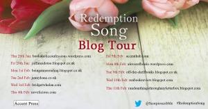 Blog tour listingsFINAL
