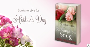 mothers dayredsong