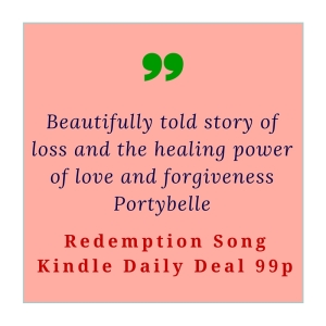 Portybelle
