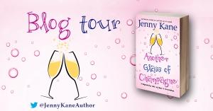 jenny kane blog tour (1)
