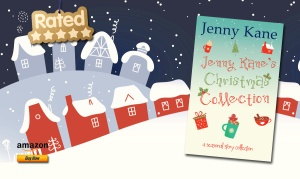 jennykanes-christmas-collection-5star