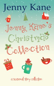 jennykanes-christmas-collection