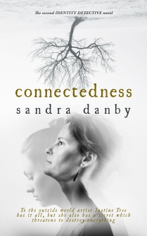 Connectedness by Sandra Danby (1) - Copy