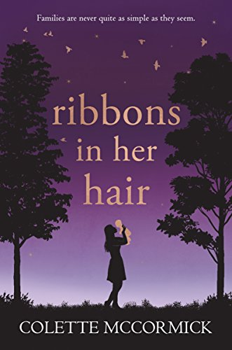 Ribbons in Her Hair cover (002)