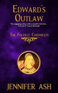 edwardsoutlaw_ebook small